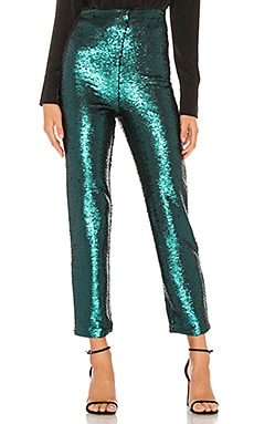 Ogden Pant Lovers + Friends $149