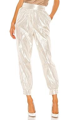 Alani Trousers Lovers + Friends $178