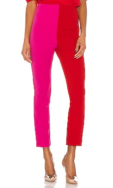 The Bienna Pant Lovers + Friends $158