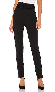 PANTALON MALIBU Lovers + Friends $138