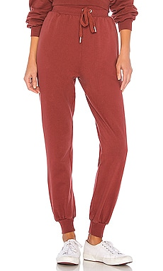 PANTALON DALTON Lovers + Friends $138