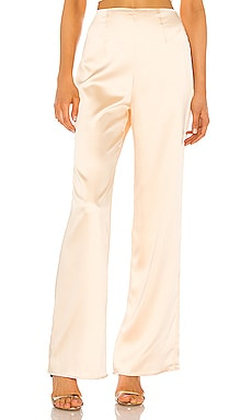 Ripley Pant Lovers + Friends $128