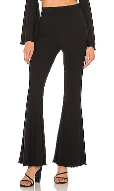 Laguna Pant Lovers + Friends $70