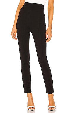 PANTALON JOYRIDE Lovers + Friends $138
