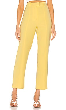 Margo Pant Lovers + Friends $107