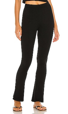 Mariposa Pant Lovers + Friends $148