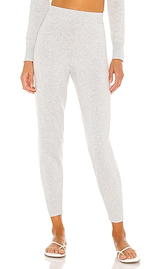Harlen Knit Pant Lovers + Friends $98
