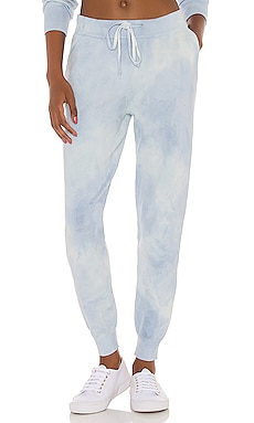Rincon Pant Lovers + Friends $74