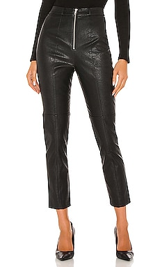 Georgie Pant Lovers + Friends $198 NEW