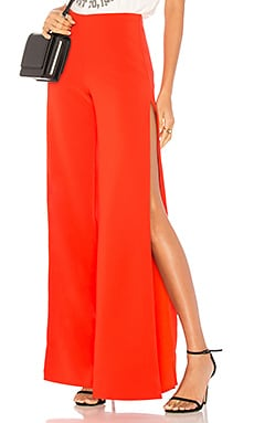 X REVOLVE Take It Higher Pant