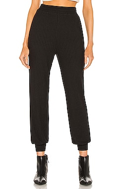 PANTALON SUNDAY Lovers + Friends $138 NOUVEAU