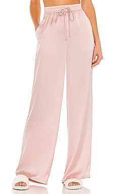 Dee Pant Lovers + Friends $158 NEW