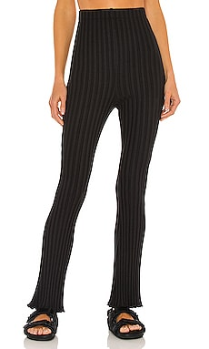 Cropped Bootcut Pant Lovers + Friends $101