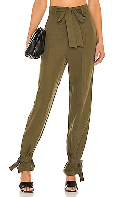 Denny Pant Lovers + Friends $168