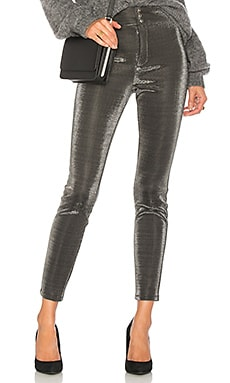 x REVOLVE Lights Out Legging Lovers + Friends $83