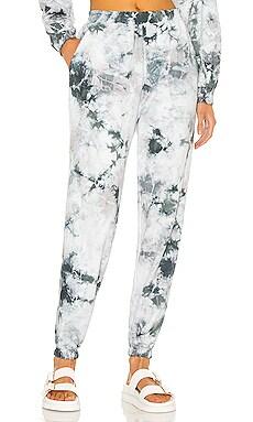 Mackenzie Jogger Pant Lovers + Friends $158