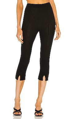 Candace Pant Lovers + Friends $128