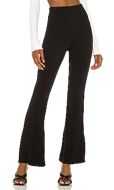 Erika Pant Lovers + Friends $148 NEW