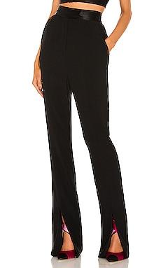 Yasmeen Trouser Lovers + Friends $238 NEW
