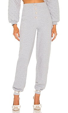 Claudia Jogger Lovers and Friends $198