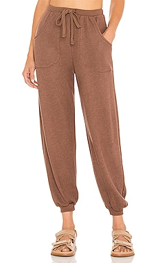 Rorie Pant Lovers + Friends $138