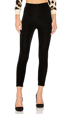 LEGGINGS TAILLE HAUTE TAKE IT EASY