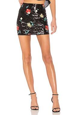 Noma Skirt