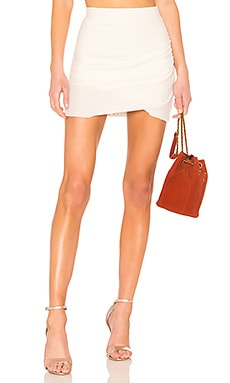 Voyage Skirt Lovers + Friends $88 BEST SELLER