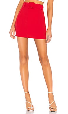 Lewis Skirt Lovers + Friends $130 BEST SELLER