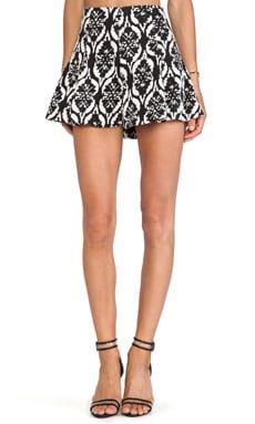 Tatum Skirt