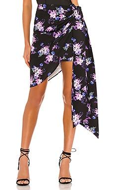 Kana Skirt Lovers + Friends $101
