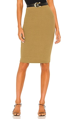 JUPE CAMERON Lovers + Friends $148