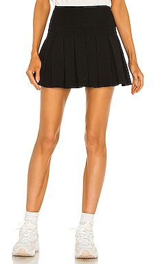 Amara Skirt Lovers + Friends $128 NEW