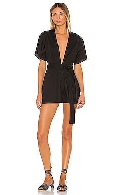 Simon Romper Lovers + Friends $49
