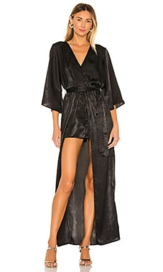 Ashton Romper Lovers + Friends $45