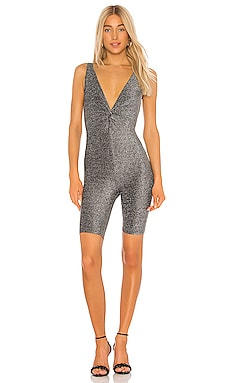 Amie Romper Lovers + Friends $42 (FINAL SALE)