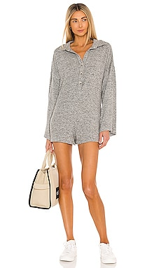 Freja Romper Lovers + Friends $150