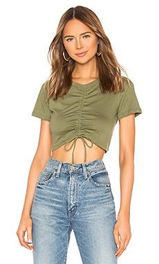 JAYME Tシャツ Lovers + Friends $98
