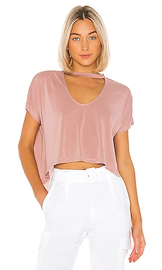 Ines Top Lovers + Friends $78