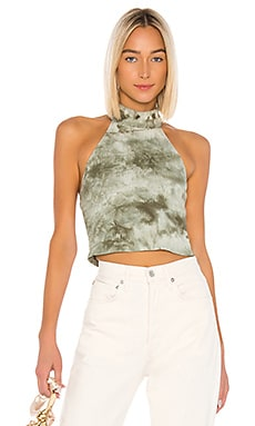 Birch Top Lovers + Friends $49