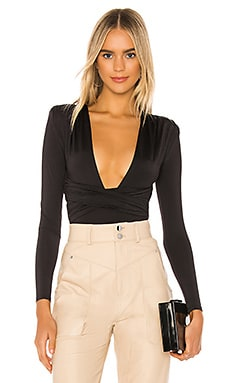 Anya Bodysuit Lovers + Friends $98