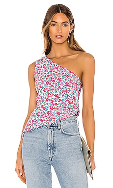 Joplin Top Lovers + Friends $158