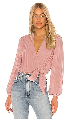 Anjali Bodysuit Lovers + Friends $158