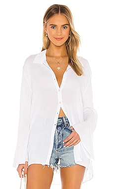 CHEMISE WHITNEY Lovers + Friends $138 BEST SELLER