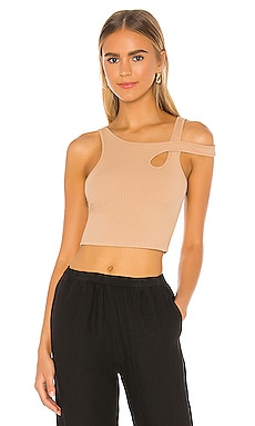 Cassidy Top Lovers + Friends $68