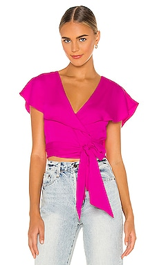 Kristina Top Lovers + Friends $87