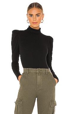 Evelyn Bodysuit Lovers + Friends $118