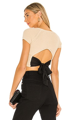 Mackenzie Top Lovers + Friends $98 NEW