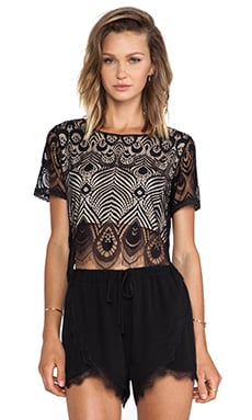 aec37f5637e990 Women's Femme Fatale | Summer 2019 Collection | Free Shipping and ...