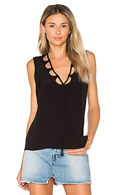 Lovers + Friends